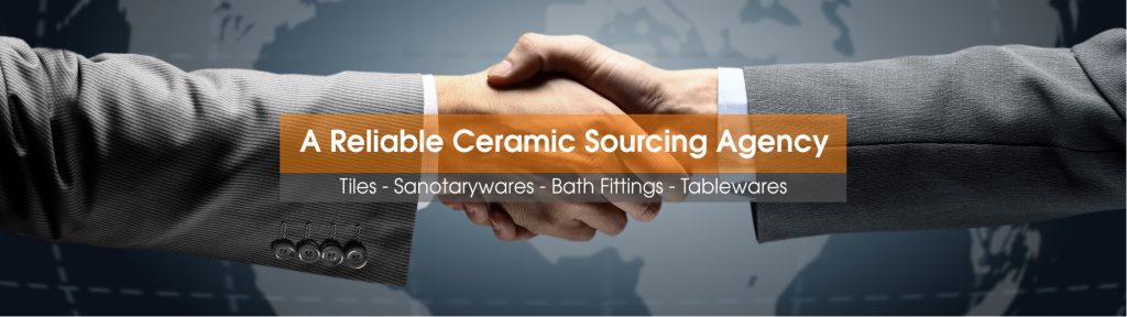 Ceramic Buying Agency and Exporter in India