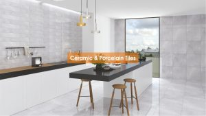 Buying, sourcing, procurement and export agent for Tiles - Ceramic, Porcelain, Vitrified in Morbi, Gujarat, India.