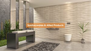 Best and reliable buying, sourcing, procurement, OE manufacturing services for for ceramics sanitaryware, water closet, basins urinals cisterns export to Europe, USA, UAE, Africa.
